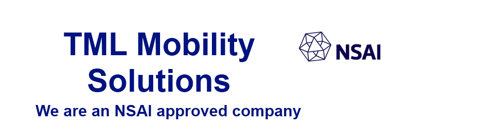 TML Mobility Solutions